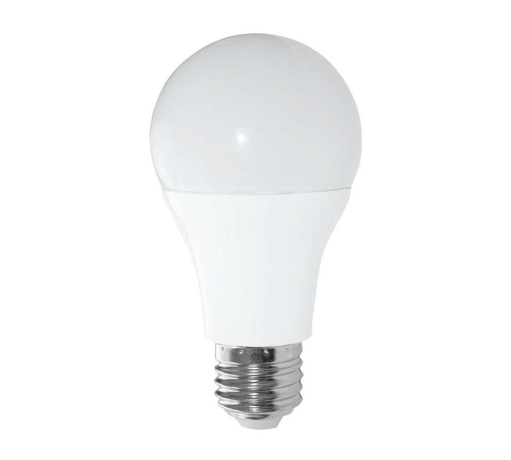 LAMPADINA A LED GOCCIA 10W E27 - Zappingstore