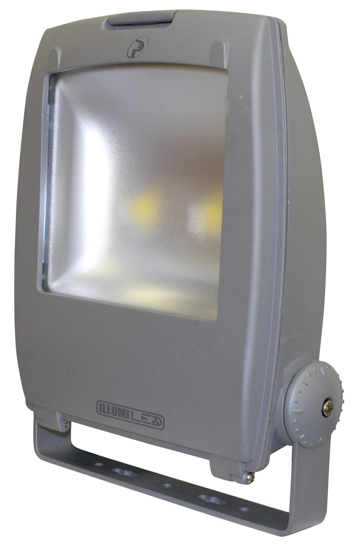 Illuminazione Industriale A Led Prezzi: Le soluzioni di illuminazione a led gewiss per il sito ...