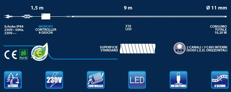 TUBO-LUMINOSO-A-LED-INFORMAZIONI.jpg