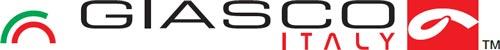 giasco logo