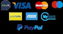 logo-paypal-carte-credito