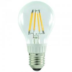 LAMPADA A LED FILAMENTO - GOCCIA - 6W