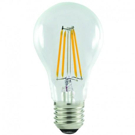 LAMPADA A LED FILAMENTO - GOCCIA - 4W