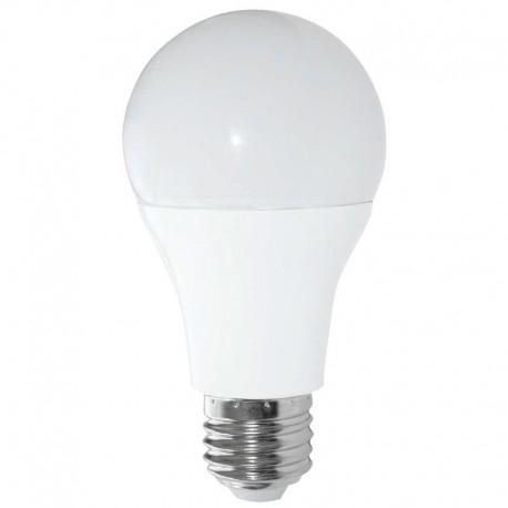 LAMPADINA A LED GOCCIA 10W E27