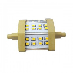 LAMPADA LED R7S 78mm 5W