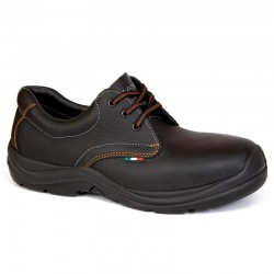 SCARPE ANTINFORTUNISTICHE S3 MOZART ACTION GIASCO