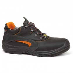 SCARPE ANTINFORTUNISTICHE S3 SALVADOR GIASCO
