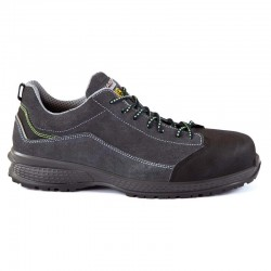 SCARPE ANTINFORTUNISTICHE YOGA S3 GIASCO