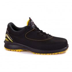 SCARPE ANTINFORTUNISTICHE BASSE GOLF S3 GIASCO