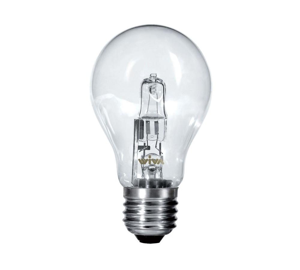 Lampada alogena cheminfaisant for Lampada alogena lineare led