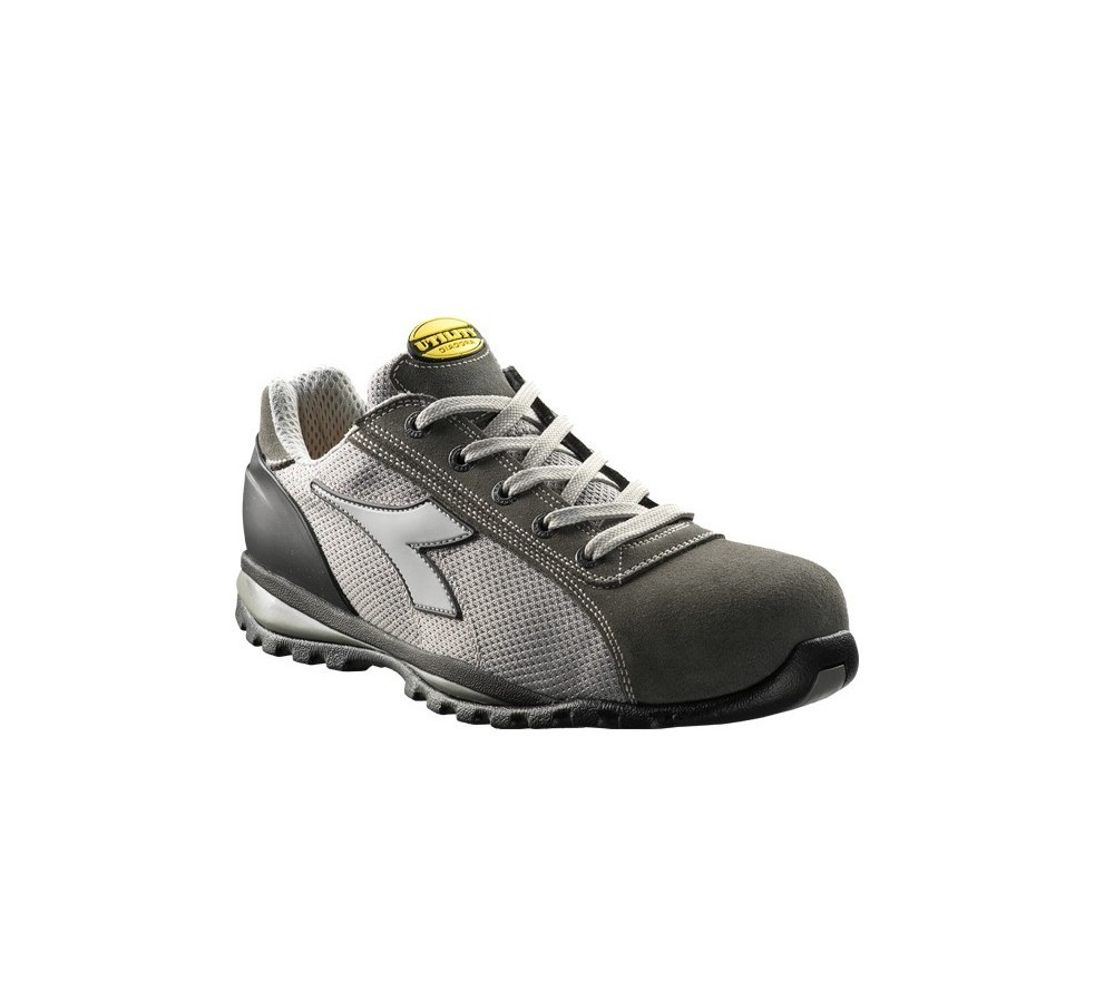 lower price with discount sale ever popular scarpe antinfortunistiche diadora estive prezzi