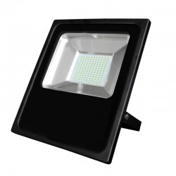 FARO LED PER ESTERNO 100W DIMMERABILE IMPERIA