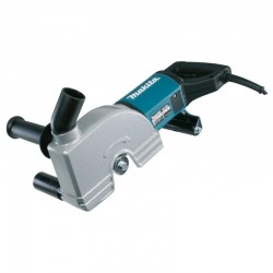 Scanalatore Makita SG180 1800W
