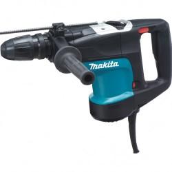 Martello rotativo demolitore Makita hr4001C
