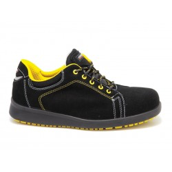 SCARPE ANTINFORTUNISTICHE S3 ARIES GIASCO