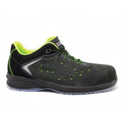 SCARPE ANTINFORTUNISTICHE BIKE S1P GIASCO