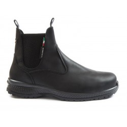 SCARPE ANTINFORTUNISTICHE S3 FARRIER GIASCO