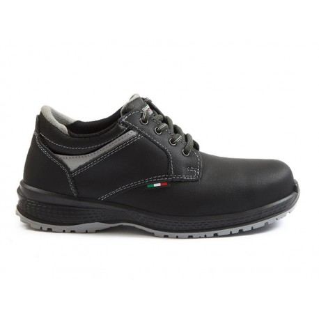 SCARPE ANTINFORTUNISTICHE S3 YORK URBAN GIASCO