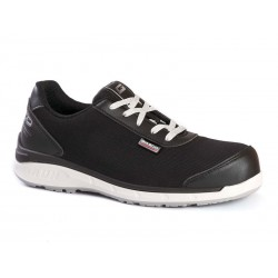 SCARPE ANTINFORTUNISTICHE SHAMAL S3 3RUN GIASCO