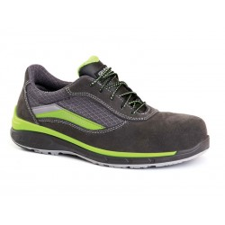 Scarpe antinfortunistiche LODOS S1P 3RUN Giasco