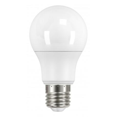 Goccia LED 1921LUMEN 14.5W E27 2700K- 10 PZ