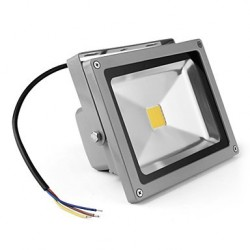 FARO LED IMPERMEABILE20W
