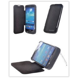 BATTERIA COVER PER GALAXY S4 i9500 4000mAh