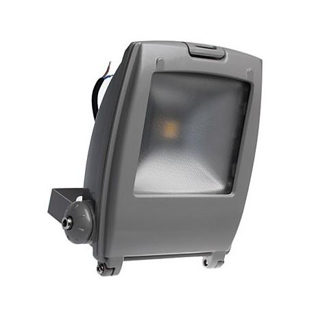 FARO LED GARDEN 30W