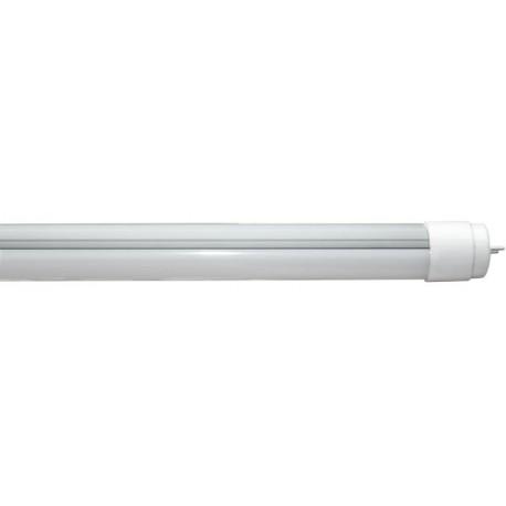 TUBO LED T8 20W 1200mm G13 220V