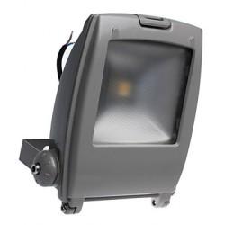 FARO LED GARDEN 50W