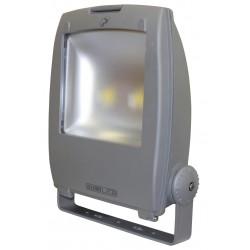 FARO A LED PER ESTERNO 100W (2x50)W GARDEN