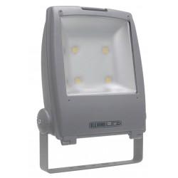 FARO LED GARDEN 200W (4x50)W